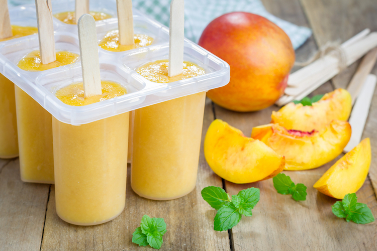 iced, ice, cream, peach, closeup, vegetarian, stick, cold, blocks, lolly, natural, delicious, dessert, sweet, refresh, red, diet, snack, organic, freeze, smoothie, summer, homemade, dieting, gourmet, refreshing, recipe, ice-cream, eat, treat, tasty, healthy, cool, sorbet, fruity, refreshment, juice, fruit, fresh, popsicle, frozen, food, juicy, pop, mint, summertime, portion, freshness