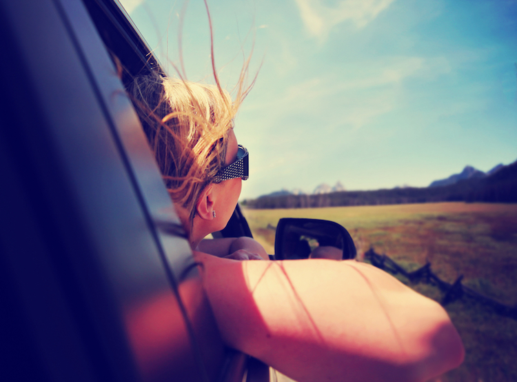 trip, road, car, instagram, riding, fun, enjoyment, mountains, retro, summer, sun, freedom, window, adult, hair, driver, new, girl, woman, sawtooths, glasses, sunglasses, travel, day, windy, concept, happiness, holiday, sunny, app, highway, fence, serene, caucasian, female, vehicle, automobile, lifestyle, young, filtered, person, joyful, vintage, beautiful, background, vacation, pretty, auto, happy, landscape