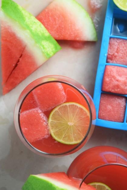 Watermelon-Vodka-Limeade-1