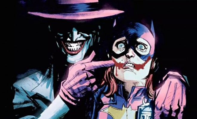 batman-the-killing-joke-release-date-and-official-cover-art-revealed-963102