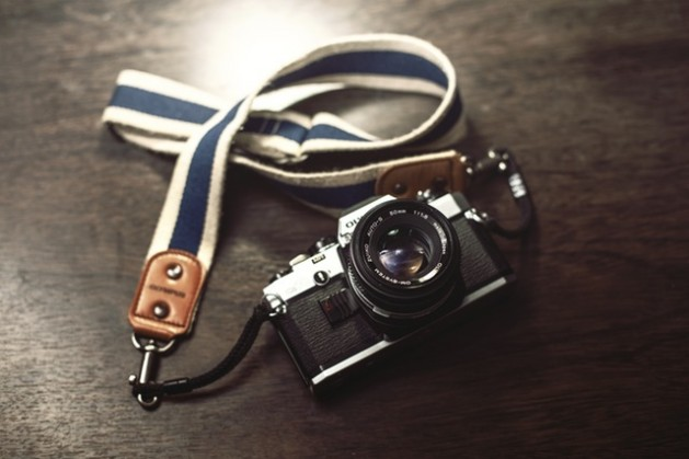 camera-photography-vintage-technology