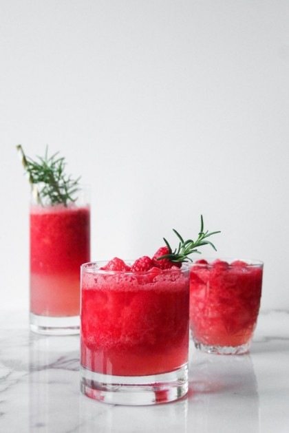 frozen-watermelon-cocktails-finished