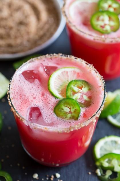 jalapeno-watermelon-margarita
