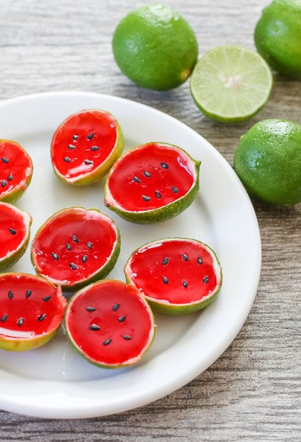 watermelon-jello-shots-17