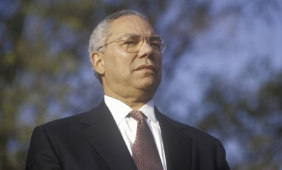 colin-powell-at-a-bushcheney-campaign-rally-in-costa-mesa-ca-2000