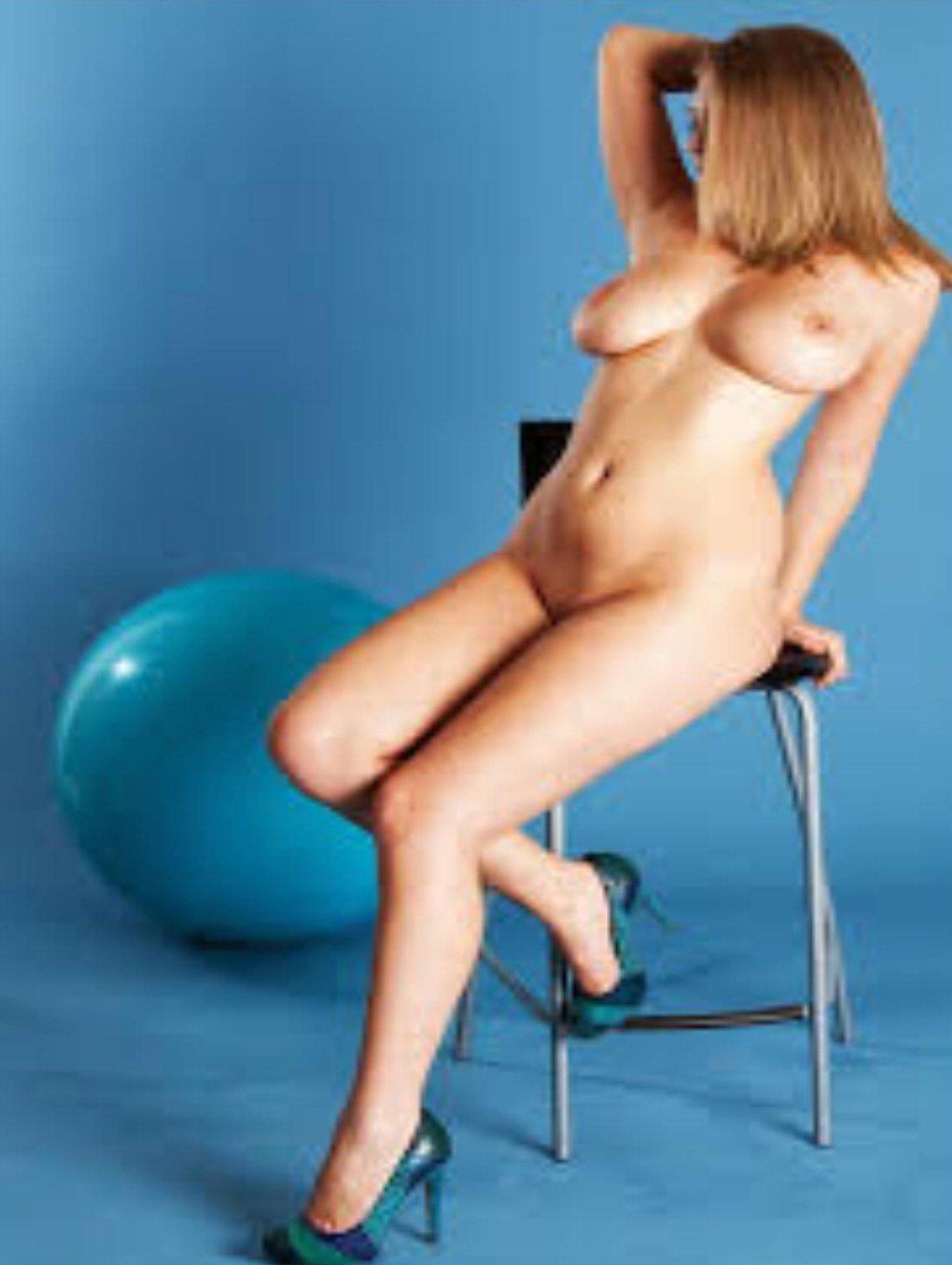 big tits skinny