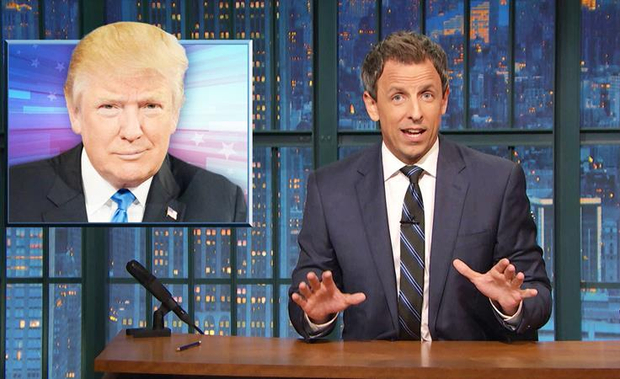 seth-meyers-birther-closer-look
