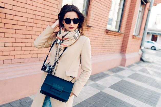 f1ddb3f33 Fall wardrobe essentials every woman needs - Wably.com