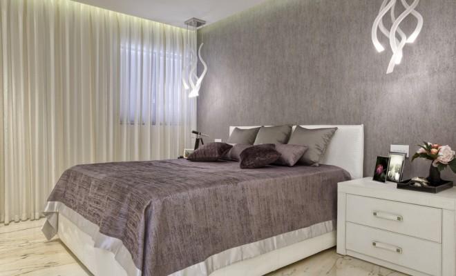 luxury-bedroom-design