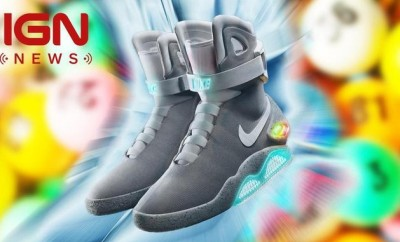 nike-mags