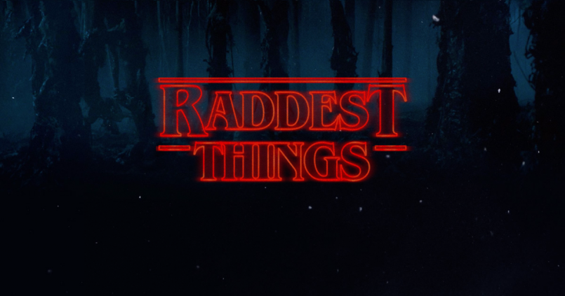 raddest-things