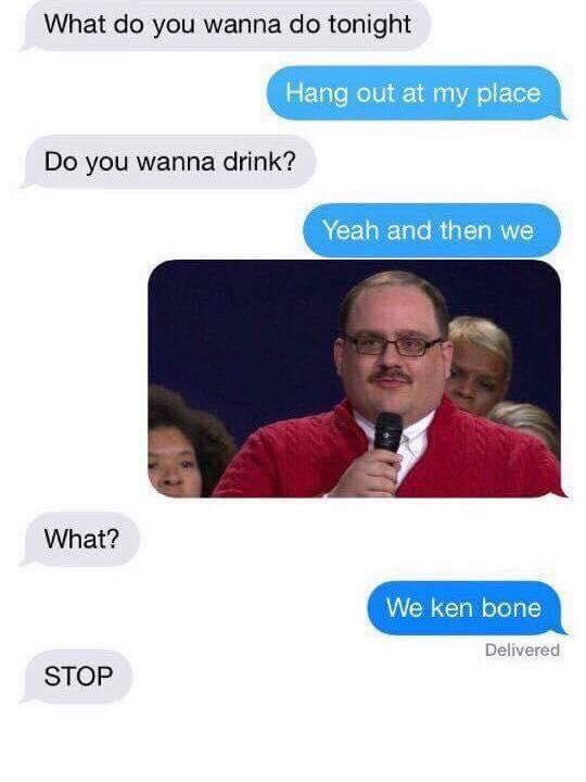 we-ken-bone