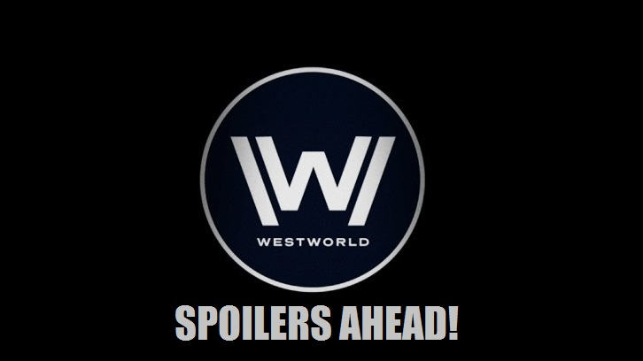 westworld-spoilers