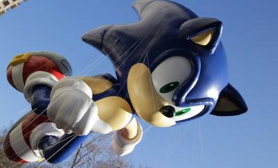 sonic-the-hedgehog-sega-balloon