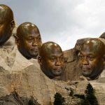 crying-jordan-mount-rushmore