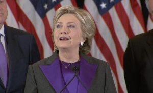 hillary-concedes