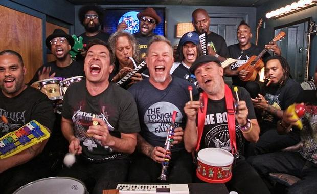 metallica-and-the-roots-jimmy-fallon