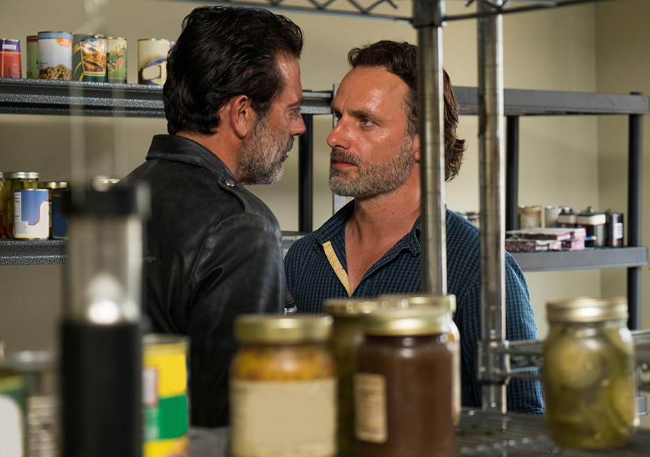 the-walking-dead-7x4-4
