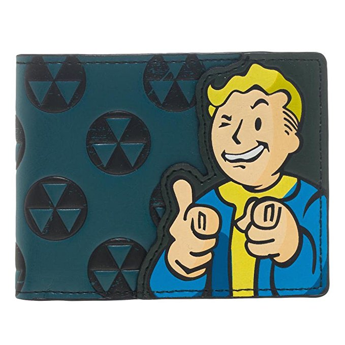 fallout-wallet