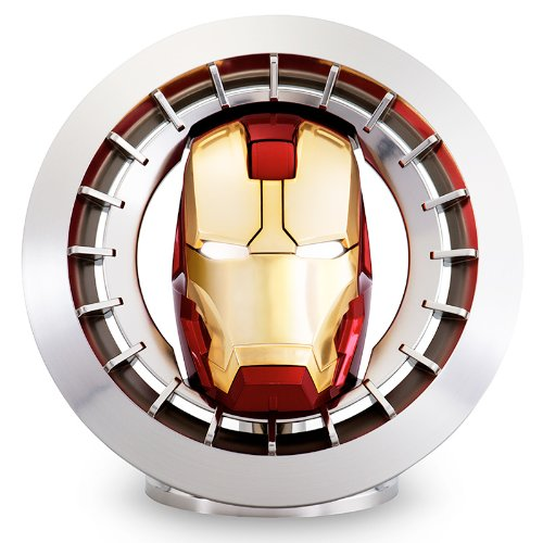 iron-man-mouse