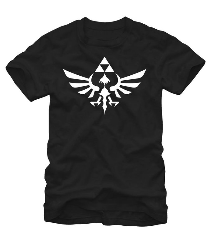 legend-of-zelda-shirt