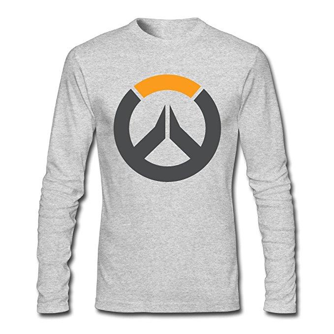 overwatch-shirt