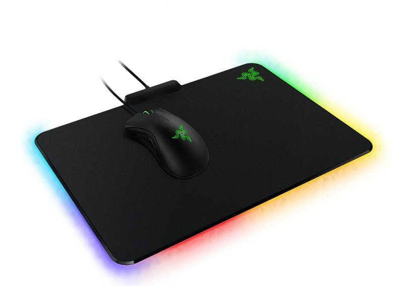 razor-mouse-pad
