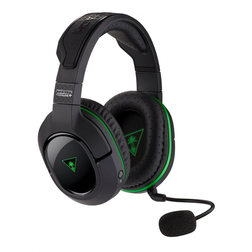 turtle-beach-headphones