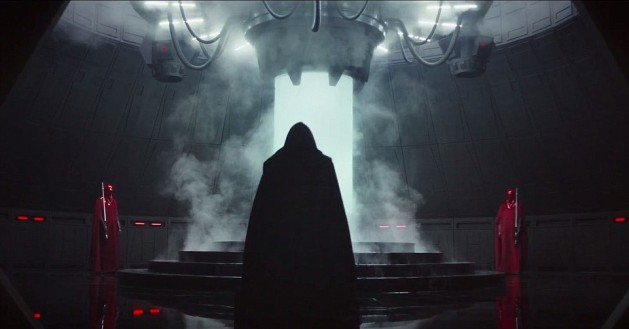 star-wars-rogue-one-vader