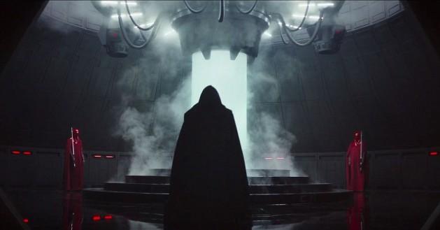 star-wars-rogue-one-vader