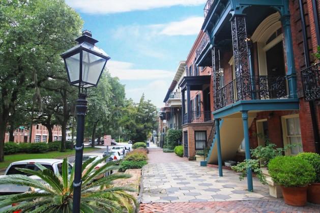 Savannah-Historic-District-1