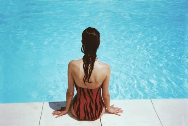 darken skin for swimsuit season