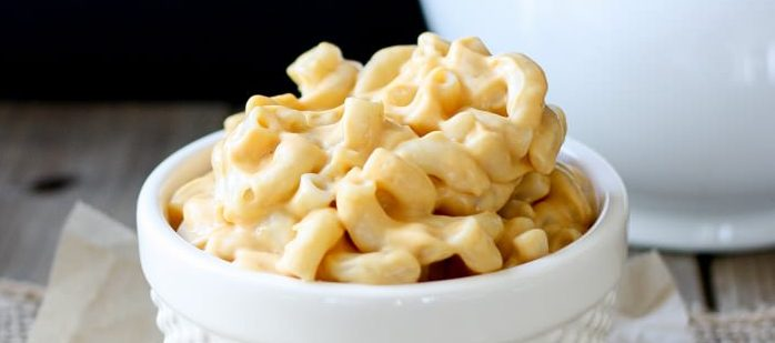 easy mac and cheese hacks