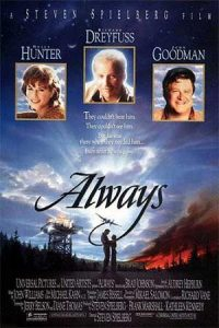 always movie remakes