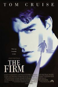 the firm movie remakes