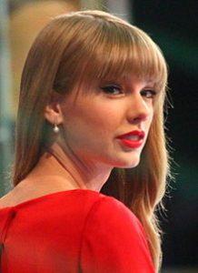 best breakup lyrics to Taylor Swift songs