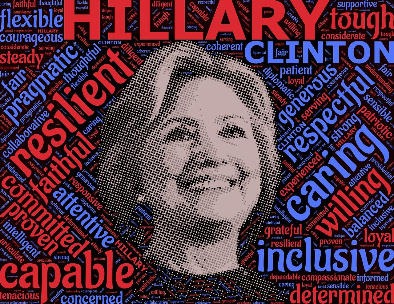 dnc lost the election for hillary clinton hillary clinton art