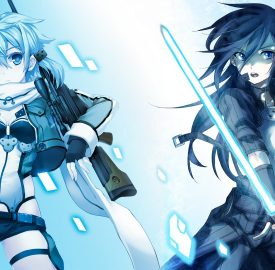 sword art online season 2 english dub