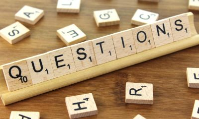20 get to know you questions