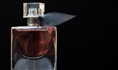 best colognes for men