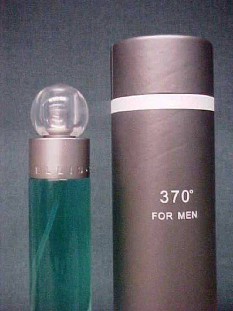 best deodorant for men