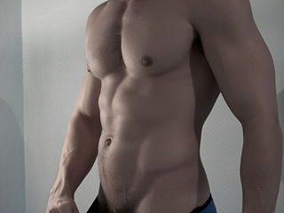 does masturbation increase testosterone