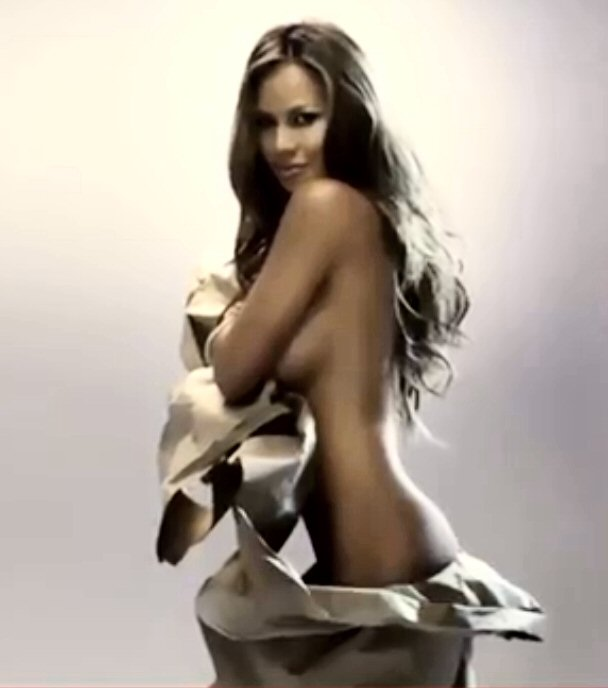from Rory moon bloodgood hot naked pics