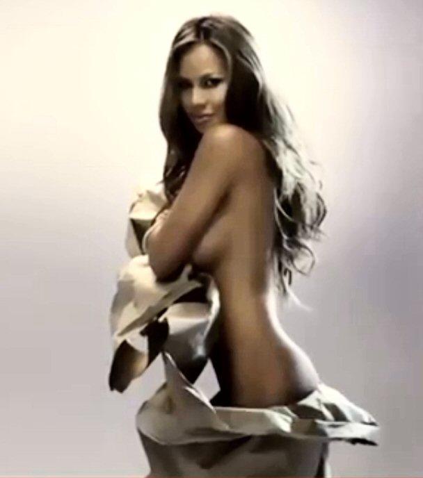 Hot girls naked leggings