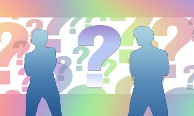 questions to ask people to get to know them