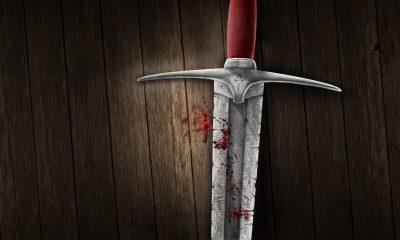 sword anime