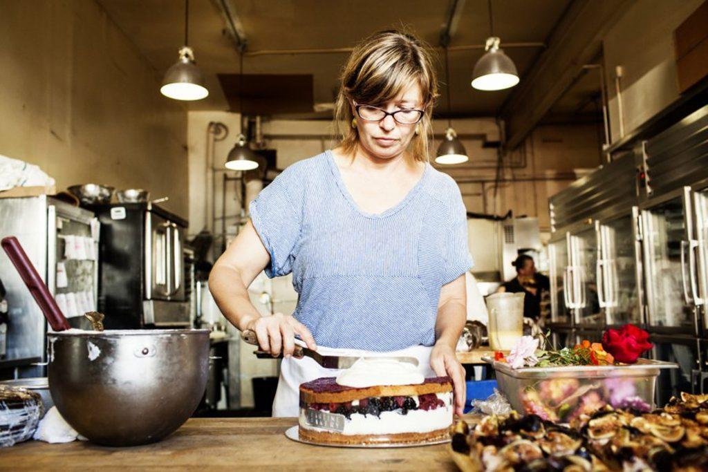 Tartine-Bakery-Elizabeth-Prueitt_Courtesy_1-1024x683
