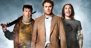 Pineapple-Express-10th-Anniversary-Seth-Rogen-Trivia (1)
