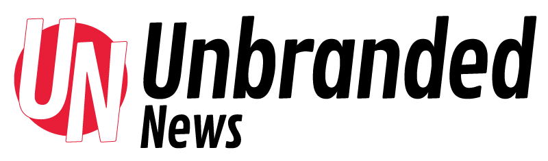 Unbranded News logo