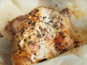 Roast, holiday Chicken recipes